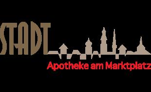 Logo von Stadt-Apotheke am Marktplatz