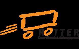 Rotter GmbH