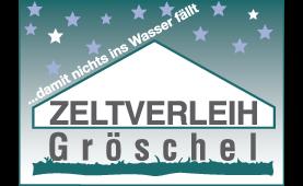 Gröschel Zeltverleih Events & Mehr GmbH & Co.KG