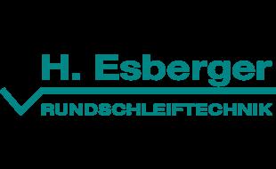 Esberger Rundschleiftechnik