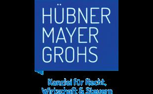 Hübner, Mayer, Grohs & Kollegen