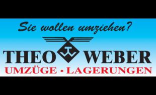 Bild zu Weber Transporte in Schweinfurt