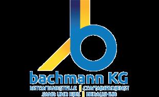Bild zu Bachmann Containerdienst in Elsenfeld