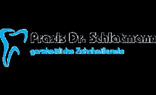 Bild zu Schlatmann Ralf Dr.med.dent. in Nürnberg
