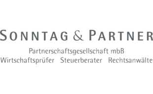 Bild zu Sonntag & Partner in Nürnberg