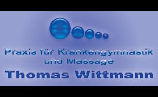 Wittmann, Thomas