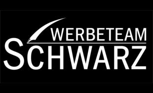 Logo von Schwarz Werbeteam