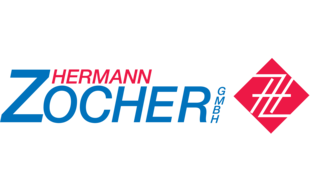 Hermann Zocher GmbH