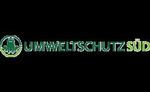 Umweltschutz Süd GmbH