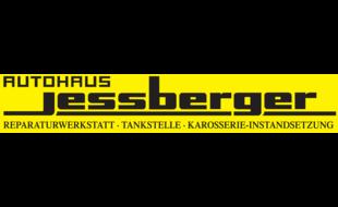 Bild zu Autohaus Jeßberger in Faulbach in Unterfranken