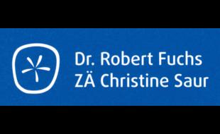 Fuchs Robert Dr., Saur Christine Gemeinschaftspraxis