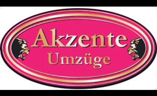 Bild zu Akzente Umzüge in Dieburg