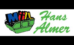 Almer Hans