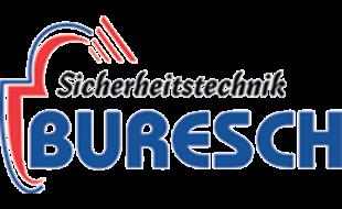Bild zu Buresch Sicherheitstechnik GmbH in Regensburg