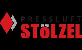 Pressluft Stölzel GmbH & Co. KG