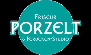 Bild zu Perücken-Studio Porzelt in Hallstadt
