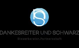 Bild zu Dankesreiter und Schwarz in Neumarkt in der Oberpfalz