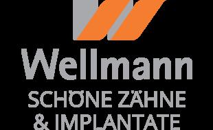 Bild zu Wellmann Werner Dr., Wellmann Michaela in Nürnberg