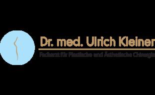 Kleiner Ulrich Dr. med. Facharzt f. Plastische u. Ästhetische Chirurgie