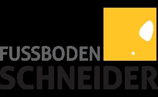 Bild zu Schneider Fußboden in Bamberg
