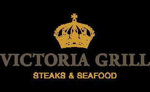 VICTORIA GRILL
