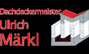 Dachdeckerei Märkl Ulrich