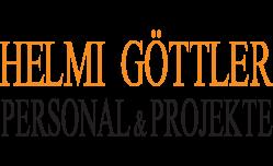 Helmi Göttler Personal & Projekte