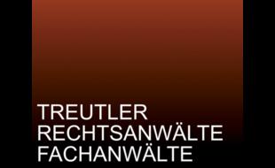 Bild zu Anwaltsbüro Treutler Rechtsanwälte Fachanwälte in Regensburg