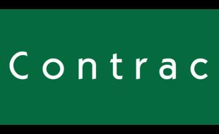 Logo von Contrac Steuerberatungsgesellschaft mbH