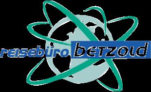 Reisebüro Betzold