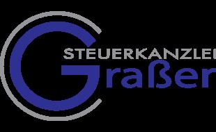 Logo von Graßer Steuerkanzlei