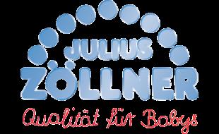 Zöllner Julius GmbH & Co. KG