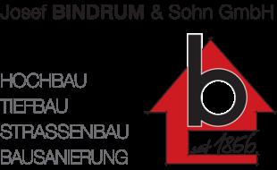 BINDRUM & SOHN GMBH