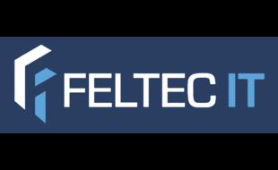Bild zu FELTEC IT GmbH in Tennenlohe Stadt Erlangen