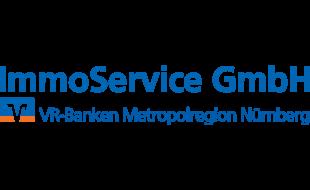 Logo von ImmoService GmbH