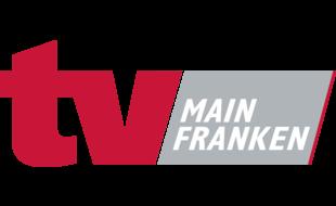 Logo von TV Mainfranken