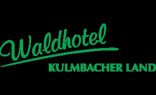 Bild zu WALDHOTEL in Willmersreuth Gemeinde Mainleus