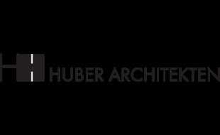 Logo von Huber Architekten GmbH
