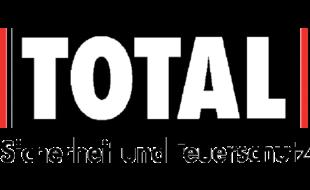 Total Feuerschutz, Sauer Sebastian