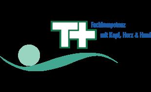 St. Theresien-Krankenhaus GmbH
