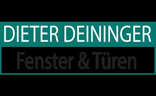 Bild zu Deininger Dieter Fenster & Türen GmbH & Co. KG in Seukendorf
