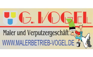 Malerbetrieb Vogel G.