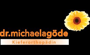Bild zu Göde Michaela Dr. in Nürnberg