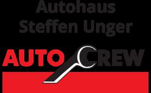 Auto Unger