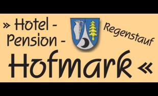 Hotel-Pension-Hofmark
