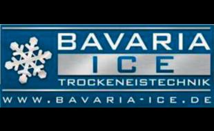 Eiber GbR Bavaria-Ice Trockeneistechnik