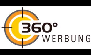 360 Grad Werbung