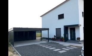Gartenbau Ansbach landschaftsgärtner ansbach gute bewertung jetzt lesen