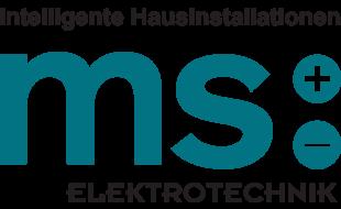 MS - Elektrotechnik Stegmann Michael