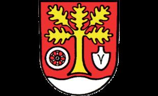Wohnungsbaugesellschaft Kleinostheim GmbH